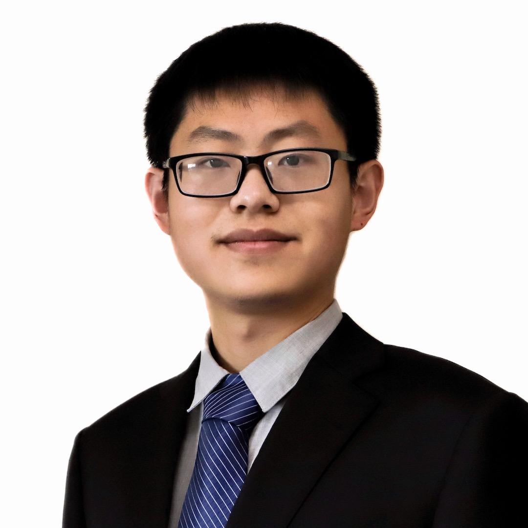 Yanzhao Wu